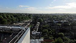 Twickenham looking NE from Travelodge.jpg
