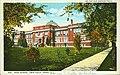 Twin Falls High School, Twin Falls, Idaho, circa 1924 (AL+CA 1552).jpg