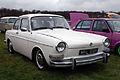 Type 3 Notchback (3437353367).jpg