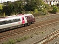 Tyseley South Junction - Cross Country Trains (6155735970).jpg