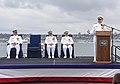 U.S. 3rd Fleet Changes Hands, Alexander Retires 190927-N-ZZ513-1135.jpg