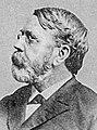 U.S. Congressman Franklin Bound (c. 1890s).jpg