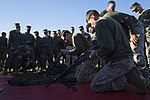 U.S. Marines build camaraderie through competition 170112-M-ND733-1069.jpg