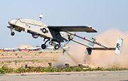 UAV-USMC-VMU-2