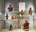 UBC Museum of Anthropology Multiversity Galleries 04.jpg