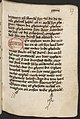 UBU Ms. 1023 f 37r 1874-327660 page83.jpg