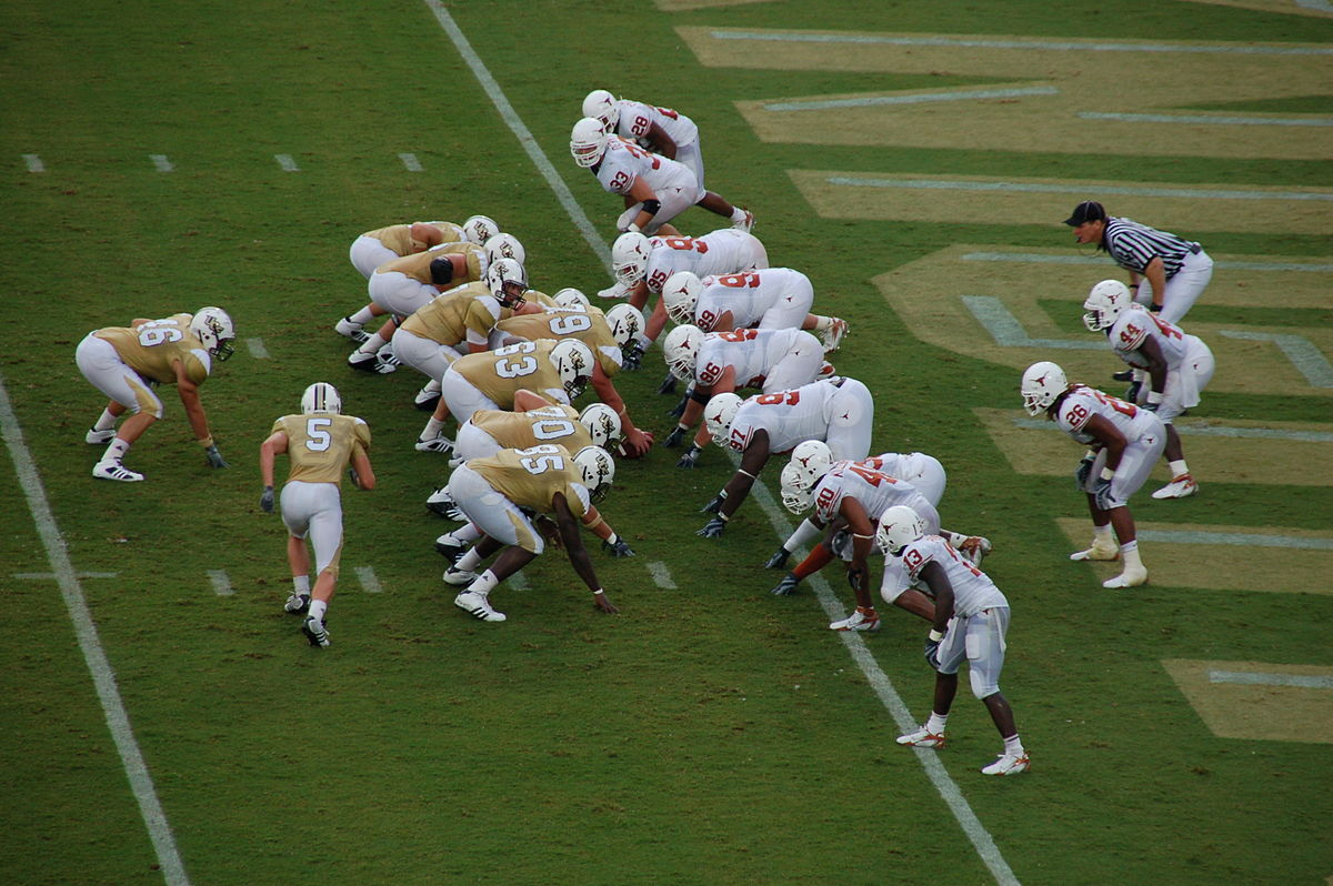 1200px-UCF_at_the_Texas_goal_line.jpg