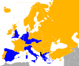 UEFA Euro 1980 Qualifiers Map.png