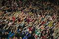 UEFA Euro League FC Salzburg vs FC Basel 48.JPG