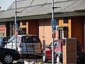 UK McDonald's drive-through windows.jpg