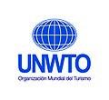 UNWTO Logo ES.jpg