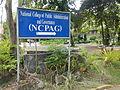 UP-NCPAGjf3882 01.JPG