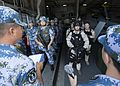 US, China conduct counter piracy exercise 130824-N-PW661-012.jpg