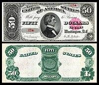 US-$50-TN-1891-Fr-376.jpg