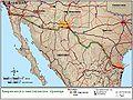 US-Mexico-border-BG.jpg