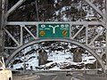 US6US202BearMountainBridge2.jpg
