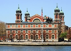 USA-NYC-Ellis Island crop.jpg