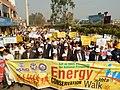 USAID organises Energy Conservation Walk in Faisalabad.jpg
