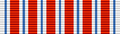 USA - Army Outstanding Civilian Service Award.png