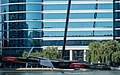 USA 17 at Oracle Corporation Headquarters - July 2019 (8353).jpg