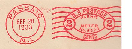 USA meter stamp CA3point2.jpg