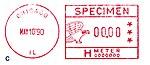 USA meter stamp SPE-LA1.1C.jpg