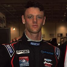 USF2000 Headshot of Ryan Verra.jpg