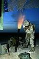 USMC-060421-M-5900L-009.jpg