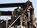 USMC-090821-M-8583E-051.jpg