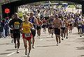 USMC Marathon.jpg