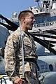 USMC NCO Sword.jpg