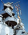 USS Alabama (BB-60) - 80-G-K-495.jpg