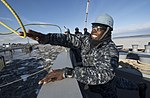 USS Anchorage commissioning 130501-N-DR144-236.jpg