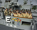USS Blue Ridge (LCC-19) Battle E award.jpg