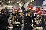 USS Bonhomme Richard (LHD 6) Air Department Sailors Combat Simulated Fire 170224-N-XT039-342.jpg