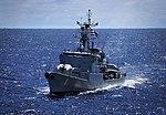 USS Carl Vinson action DVIDS258050.jpg