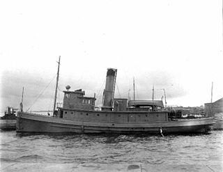 USS <i>Choctaw</i> (1898)