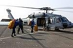 USS Comstock (LSD 45) 150106-M-RR352-004 (16042153520).jpg
