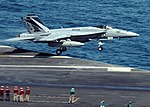 USS Dwight D. Eisenhower Returns from Deployment DVIDS46142.jpg
