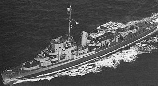 Philadelphia Experiment Urban legend about a supposed US Naval experiment in 1943