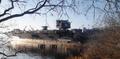 USS Enterprise (CVN-65) Dismantling, December 2014.png