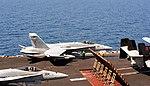 USS George H.W. Bush (CVN 77) 140711-N-CZ979-105 (14480231020).jpg