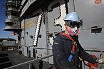 USS George Washington operations 140213-N-XO220-038.jpg