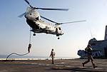 USS Green Bay operations 130226-N-BB534-281.jpg