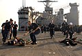 USS Gunston Hall01.jpg