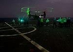 USS Gunston Hall (LSD 44) 140911-N-XJ695-100 (15306397046).jpg