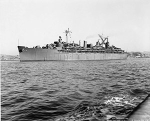 USS Nereus AS-17 1945.jpg