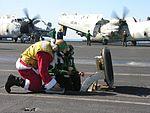 USS Nimitz activity DVIDS234878.jpg
