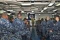USS Ponce (AFSB(1)-15) 140811-N-JC374-032 (14888741262).jpg