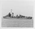USS Ralph Talbot (DD-390) - 19-N-29238.tiff